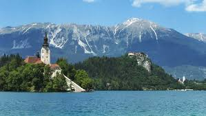lake bled 5 indisputable reasons you need to visit lake bled slovenia