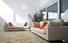 Home Design Furniture Synchrony Just Like The Model Financing Consignment Furniture Model Home