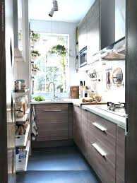 small kitchen ideas design inspiring small kitchen ideas photos best inspiration home design