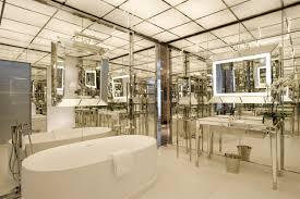 the world u0027s most luxurious hotel bathrooms photos condé nast