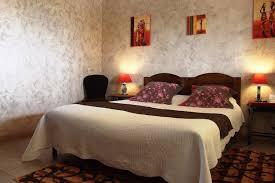 chambre d h es narbonne le clos carretou chambre suite familiale de 2 chambres lou