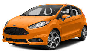 ford fiesta st for sale used cars on buysellsearch