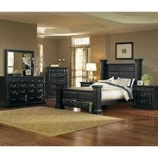 Torreon  Piece Queen Bedroom Set Nebraska Furniture Mart - Furniture mart bedroom sets