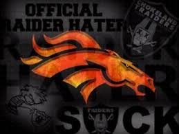 Broncos Vs Raiders Meme - best 25 broncos vs raiders ideas on pinterest denver broncos