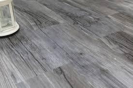 is vinyl flooring quality summit luxury vinyl click modern surface lasting