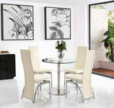 target kitchen furniture top 69 killer target dining set suites kitchen table small and