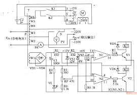 datasheet 78r12 1a fixed 12v low dropout voltage regulator
