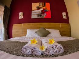 hotel bali dive resort and spa tulamben indonesia exterior idolza