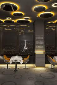 cheap restaurant design ideas restaurant decoration view in gallery13 stylish restaurant