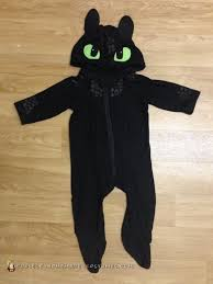 toothless costume how to your toothless baby costume for 12