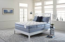Comforpedic Beautyrest 2 In Gel Memory Foam Mattress Topper Drsnooze Blog Always Putting Customers First