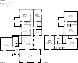 best ardverikie house floor plan ideas 3d house designs veerle us coul house glen of strathconon highland retreat