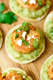 Ina Garten Hors D Oeuvres 10 Easy Appetizer Recipes For A Cocktail Party The Everygirl