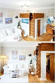 home design and decor context logic home design decor shopping by contextlogic inc and decorating of