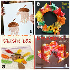 thanksgiving activities for toddlers festival collections