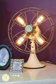 do it yourself light fixture 40 diy ls and lights you can make yourself diy ideas big and