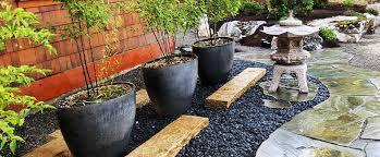 Japanese Garden Ideas Japanese Garden Design Zen Garden Landscape Design Service Company