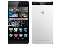 how to update android how to update huawei p8 to android 7 0 nougat cyanogenmod thenerdmag