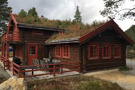 wood houses log house and timber frame house manufacturing and construction