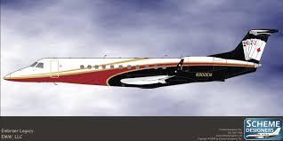 paint schemes scheme designers custom designed aircraft paint schemes for all