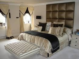 Fendi Home Decor Fendi Bedroom Furniture Interiors Design
