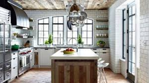 Salvaged Kitchen Cabinets Reclaimed Wood Kitchen Cabinets Salvaged Insteading