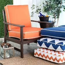 Patio Furniture Cushions Sale Cheap Outdoor Furniture Cushions Lounge Chair Australia Patio