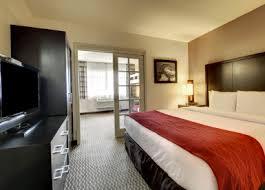 Comfort Inn Sea World Comfort Inn U0026 Suites San Diego Zoo Seaworld Area U2013 Hotels Usa