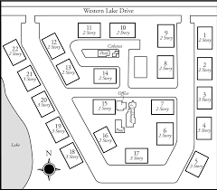 Lakeside Floor Plan Lakeside Apartments Apartments In Jacksonville Fl Maa