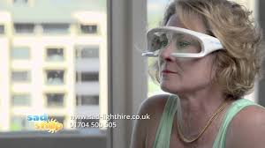 do light therapy ls work re timer wearable light therapy glasses for winter blues sad jet lag