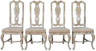 Drexel Heritage Dining Room Chairs Alliancemvcom - Drexel heritage dining room set