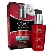 Olay Serum olay regenerist micro sculpting serum fragrance free 1 7oz target