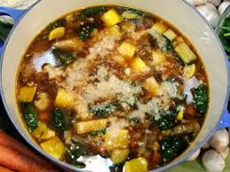 garden vegetable soup u2013 webzine co