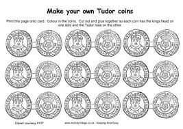 ideas about free printable coins for kids wedding ideas