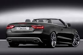 New Audi A5 Release Date Audi A5 Cabrio Technical Details History Photos On Better Parts Ltd