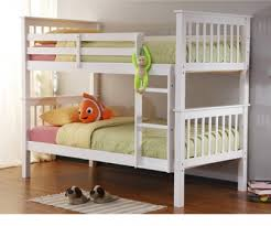 Sydney Bunk Bed Sydney Bunk Bed Frame White Brand New Winnipeg