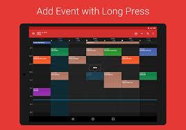Wall Calendar Organizer System Digical Calendar Agenda Android Apps On Google Play