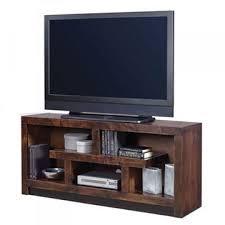 living room entertainment furniture entertainment centers living room hurwitz mintz furniture