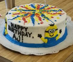 cakes u2014 honeybee u0027s bakery