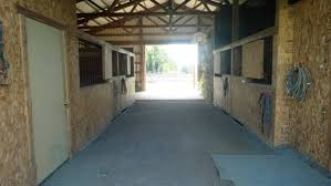 income producing equestrian property 40 acres w charming ranch