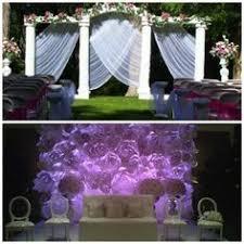 wedding backdrop gold coast wedding backdrops for receptions gold coast wedding decorations
