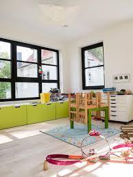 kinderzimmer landhausstil landhausstil kinderzimmer design ideen bilder beispiele