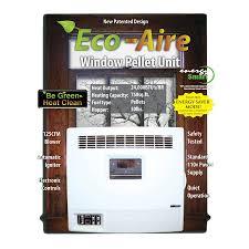 shop us stove company 750 sq ft pellet stove at lowes com