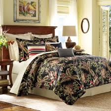 buy black duvet covers queen from bed bath u0026 beyond