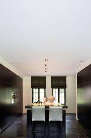 405 best home images on pinterest house interiors interior home sweet home eindelijk rust in tijdloze klasse