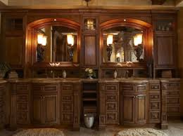 custom bathroom vanity ideas kitchen cabinets bathroom vanity cabinets advanced cabinets custom