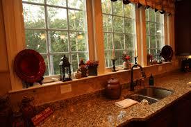 kitchen accessories window blind design kitchen windows kitchen