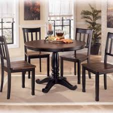 dining room sets houston dinning drawing room furniture sitting room chairs furniture