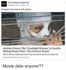 Mommy Memes - 25 best memes about goodnight mommy goodnight mommy memes