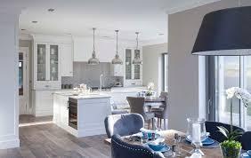 luxury kitchens ireland designer kitchens dublin